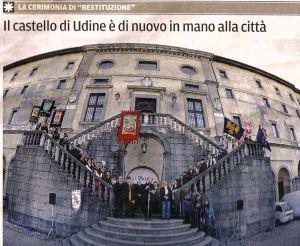 2013_ud_castello_1