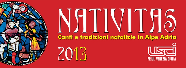 nativitas2013