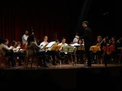 Uoei Concerto (10)