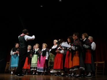 Uoei Concerto (48)