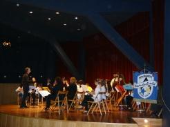 Uoei Concerto (7)