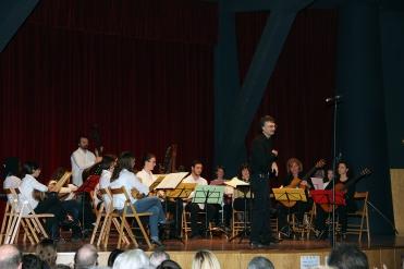 Uoei Concerto (71)