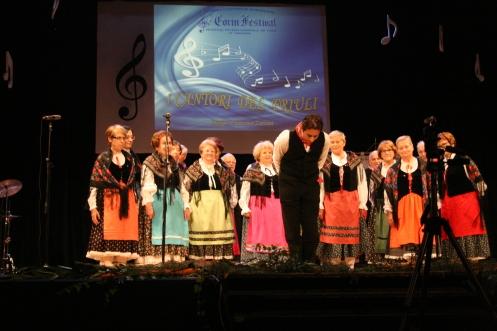 Corinfestival 2015 3 e 4 ottobre 2015 110